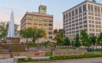 The Best Things to Do in Springfield, Missouri: Here are our top picks.